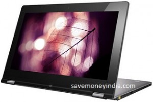 Lenovo-Ideapad-Yoga-11