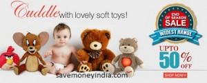 Soft_Toys