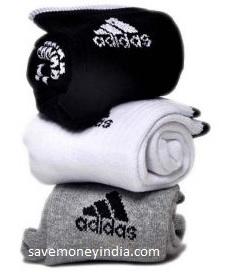 adidas-socks