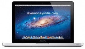 apple-macbook-md101hna