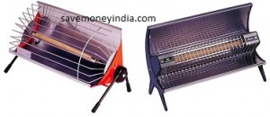 bajaj-room-heater
