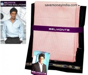 belmonte-mens-combo-gift-pack