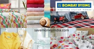 bombay-dyeing