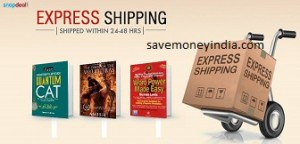 books-snapdeal