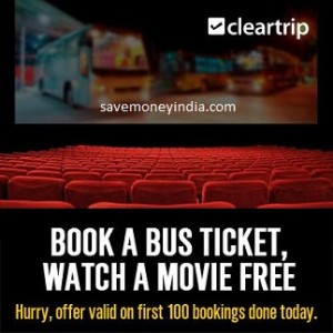 bus-movie