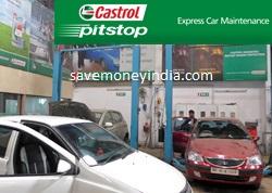 castrol-pitstop