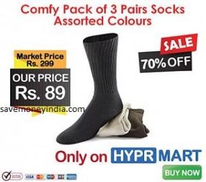 comfy-socks