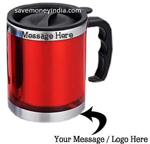 customized-travel-mug