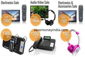 electronics-mobile-deals