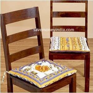 fablooms-chair-pad