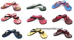 flip-flops50