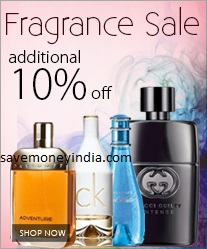 fragrance_sale_updated