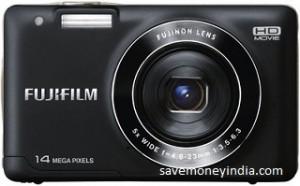 fujifilm-jx500
