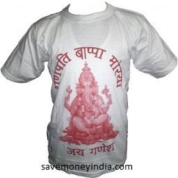 ganesh-tshirt
