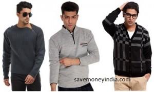 genesis-sweaters