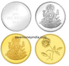 gitanjali-coins