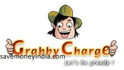 grabbycharge