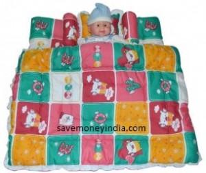 handloomwala-babyset