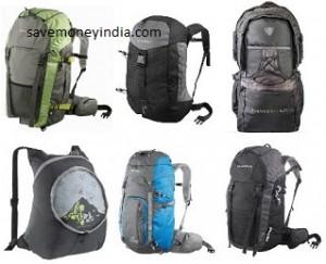 hiking-bags