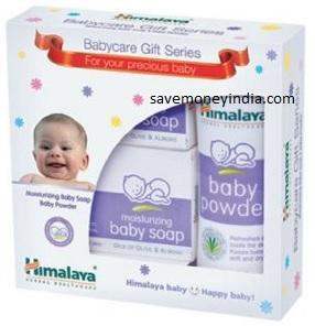 himalaya-babycare-gift