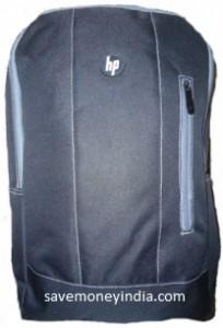 hp-urban-backpack