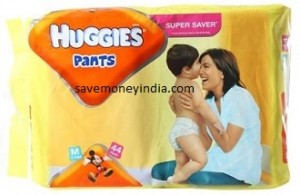 huggies-pants