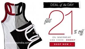 innerwear21