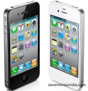 iphone4-16gb