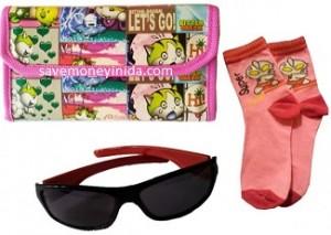 kids-accessories