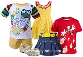 kids-apparel-new