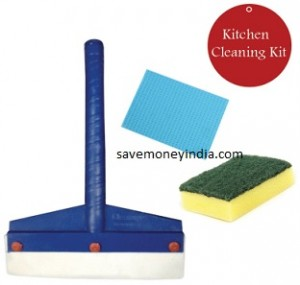 kitchen-cleaning-kit