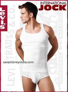 levis-innerwear