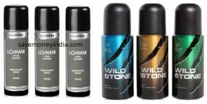 lomani-wildstone