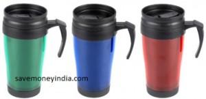long-coffee-mug