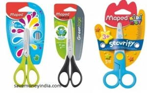 maped-scissors