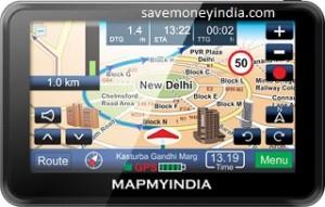 mapmyindia-vx140s