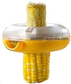 marvel-corn