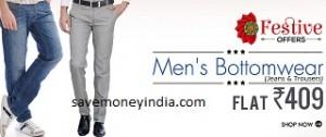 mens-bottomwear