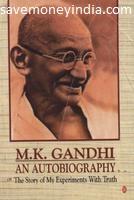 mk-gandhi