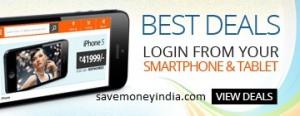 mobile-platform-deals