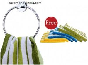 moonstone-towel-ring