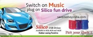 moserbaer-silico
