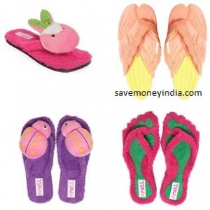 nell-footwear