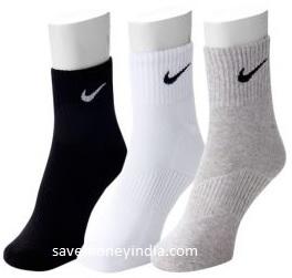 nike-socks3