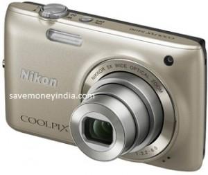nikon-s4150