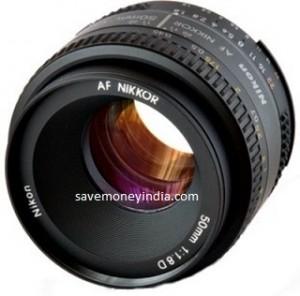 nikon-standard-af-nikkor-50mm-f-1-8d