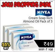 nivea_soap_6thjan