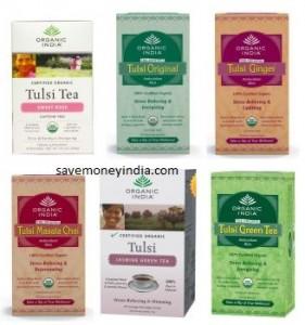 organic-india-tea