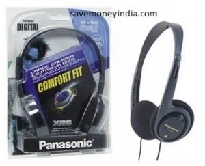 panasonic-headphone