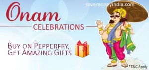 pepperfry-gifts